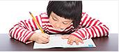 教育関係(塾・習い事)